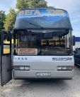 Продам   Автобуси - Цiна: 698 740 грн. (торг)27 327 $23 338 €(за курсом НБУ) - Автобуси на AVTO.KM.UA