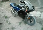Продам | Мотоцикли - Цiна: 17 124 грн. (торг)715 $649 €(за курсом НБУ) - Мотоцикли на AVTO.KM.UA