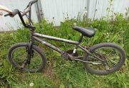 Продам | Велосипеди - Цiна: 2 900 грн. (торг)113 $97 €(за курсом НБУ) - Велосипеди на AVTO.KM.UA