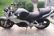 Продам | Мотоцикли - Цiна: 115 547 грн. (торг)4 825 $4 377 €(за курсом НБУ) - Мотоцикли на AVTO.KM.UA