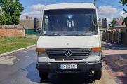 Продам   Автобуси - Цiна: 226 880 грн. (торг)8 873 $7 578 €(за курсом НБУ) - Автобуси на AVTO.KM.UA