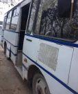 Продам   Автобуси - Цiна: 85 140 грн. (торг)3 330 $2 844 €(за курсом НБУ) - Автобуси на AVTO.KM.UA