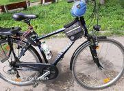 Продам   Велосипеди - Цiна: 7 050 грн. (торг)276 $235 €(за курсом НБУ) - Велосипеди на AVTO.KM.UA