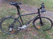 Продам   Велосипеди - Цiна: 5 000 грн. (торг)196 $167 €(за курсом НБУ) - Велосипеди на AVTO.KM.UA