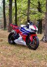 Продам | Мотоцикли - Цiна: 3 800 дол. (торг)91 010 грн.3 447 €(за курсом НБУ) - Мотоцикли на AVTO.KM.UA