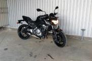 Продам | Мотоцикли - Цiна: 2 700 дол. (торг)69 039 грн.2 306 €(за курсом НБУ) - Мотоцикли на AVTO.KM.UA