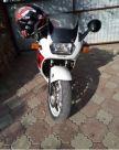 Продам | Мотоцикли - Цiна: 36 933 грн. (торг)1 542 $1 399 €(за курсом НБУ) - Мотоцикли на AVTO.KM.UA