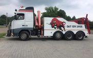 Продам | Вантажні - Цiна: 4 261 500 грн. (торг)177 933 $161 420 €(за курсом НБУ) - Вантажні на AVTO.KM.UA