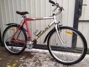 Продам | Велосипеди - Цiна: 2 555 грн. (торг)100 $85 €(за курсом НБУ) - Велосипеди на AVTO.KM.UA
