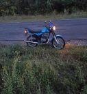 Продам | Мотоцикли - Цiна: 11 408 грн. (торг)476 $432 €(за курсом НБУ) - Мотоцикли на AVTO.KM.UA