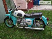 Продам | Мотоцикли - Цiна: 5 000 грн. 186 $153 €(за курсом НБУ) - Мотоцикли на AVTO.KM.UA